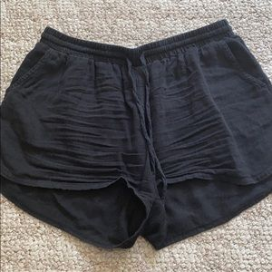 Comfy Target Shorts